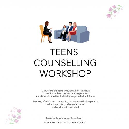 teenscounselling