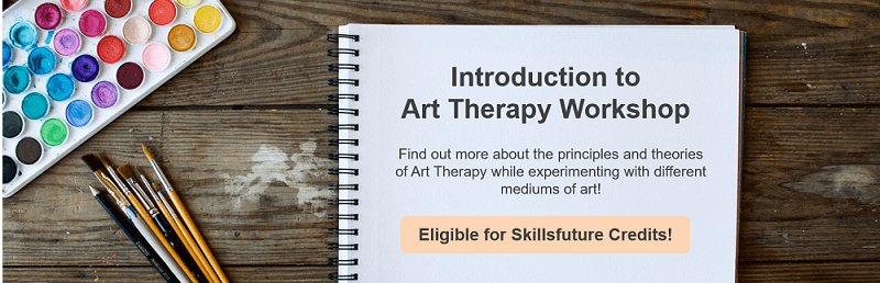 ACCIHS_Introduction To Art Therapy
