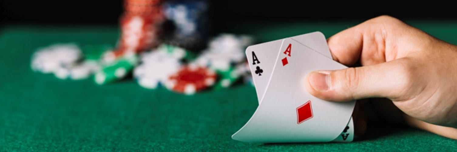 education multicultural gambling addiction